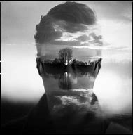 Florian Imgrund Double Exposure