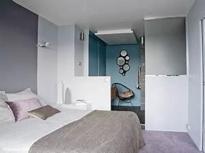 Deco Chambre Ami : quelle couleur pour une chambre parentale au top ~ Melissatoandfro.com Idées de Décoration