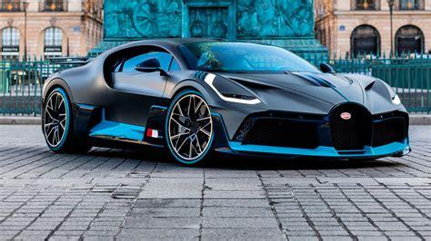 The heritage of the bugatti brand is celebrated through top quality materials and great attention to detail. Bugatti Divo por un precio de 7,6 millones, un costo enorme para grandes millonarios - Gossip ...