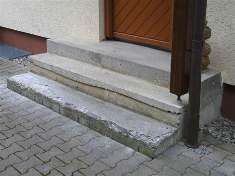 steinteppich ist frostsicher langlebig rutschsicher