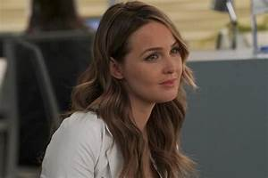 Grey's Anatomy: Jo and Alex Are Finally Taking That Next ...