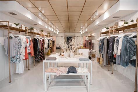 modern soul boutique st armands circle association