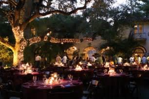 wedding venues ta fl villa woodbine wedding venue coconut grove fl live laugh your wedding