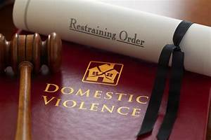 Domestic Violence Attorneys | Cary NC Family Lawyers ...