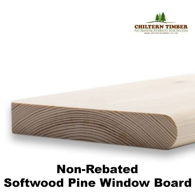 Wooden Window Sill External by Wooden Window Cill Chrome Door Sill Protectors