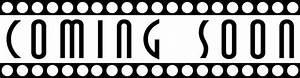 The Onarga Theater - Established in 1937, The Onarga ...