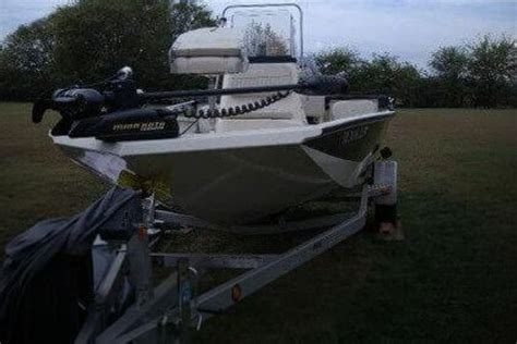 Xpress Boats Nashville Tn by Xpress New And Used Boats For Sale In Tennessee