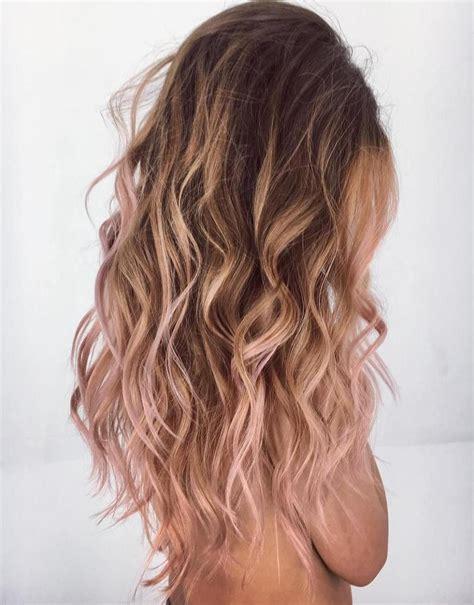 Gold Hair by 20 Brilliant Gold Hair Color Ideas Hair Gold Hair