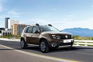 4x4 Dacia : new dacia duster 1 6 sce 115 access 5dr 4x4 petrol estate for sale bristol street ~ Gottalentnigeria.com Avis de Voitures