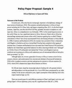 penny papers writing service university of iowa creative writing mfa nonfiction ssc creative writing