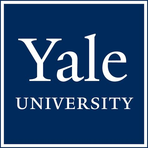 yale school colors position opening kress fellowship in librarianship