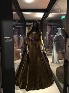 Star, Wars, Costume, Spotlight, Padme, Amadala, U0026, 39, S, Dresses