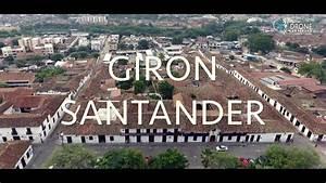 Giron - Santander