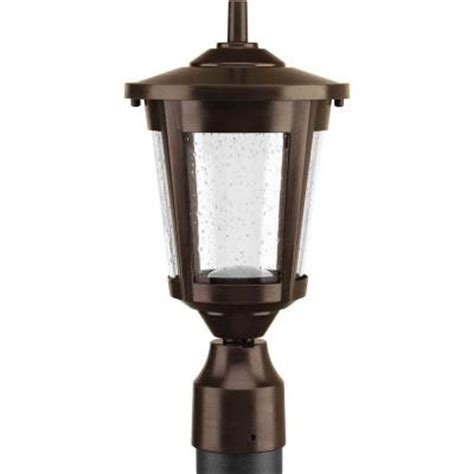 progress lighting cypress collection forged bronze 1 light
