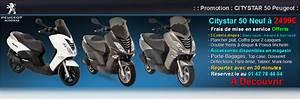 Citystar 50 Rs : scooter peugeot pas cher acheter scooter peugeot neuf 50 scooter peugeot 125 ~ Maxctalentgroup.com Avis de Voitures