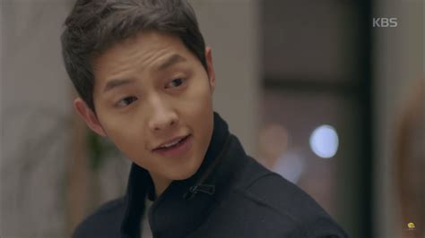 daftar aktor drama korea  bayaran tertinggi uzone
