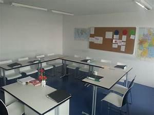 Geringfügige Beschäftigung Berlin : schule ~ Eleganceandgraceweddings.com Haus und Dekorationen