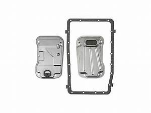 Auto Parts And Vehicles Car  U0026 Truck Transmission Filters