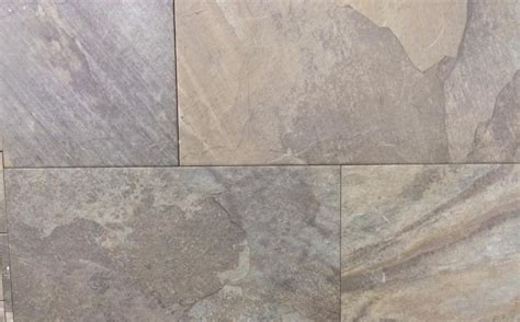 natural stone tile burnsville mn 55337 952 846 4300