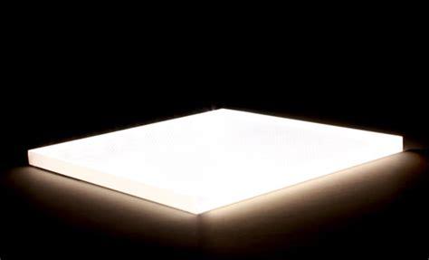 how to install acrylic lighting panels applelec award winning led light sheet illuminated