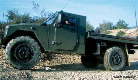 renault sherpa military renault sherpa 3 light utility vehicle military today com