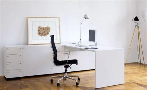 Büro Schön Einrichten by Sch 246 Nes B 252 Ro Einrichten