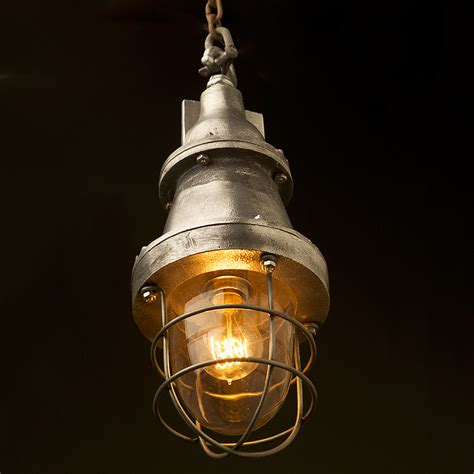 explosion proof lighting aluminum explosion proof pendant light