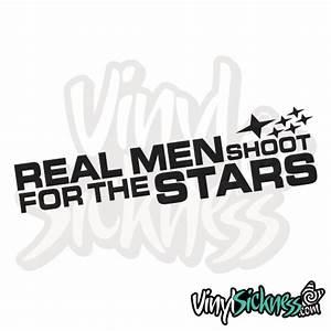 Car Stickers For Guys Kamos Sticker