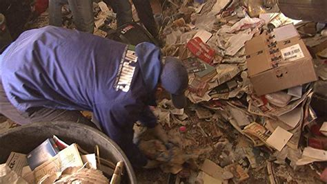 Pictures & Photos From Hoarders (tv Series 2009– )