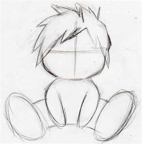comment dessiner un chat assis comment dessiner un chibi assis de alonechibi