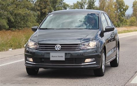 india   vw vento facelift launched  mexico