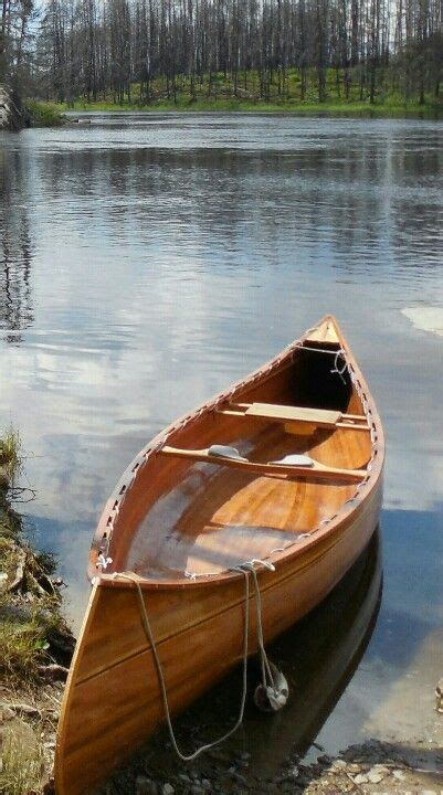 Canoes Made In Minnesota by 17 Best Images About Boat On Paddles