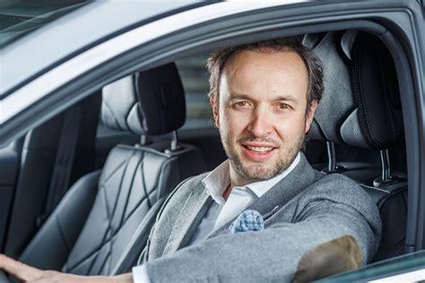 Charles Peugeot charles peugeot benoemd tot algemeen directeur ds