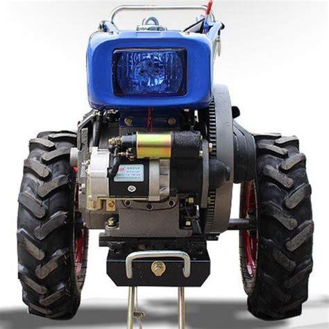 mini hand tractor design image  tractor  sale