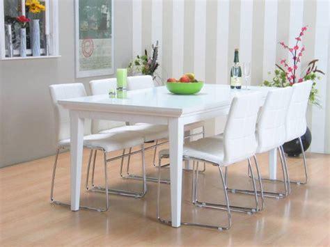 eethoek stoelen 6 eethoeken wit nodig alle prijzen van nederland die we