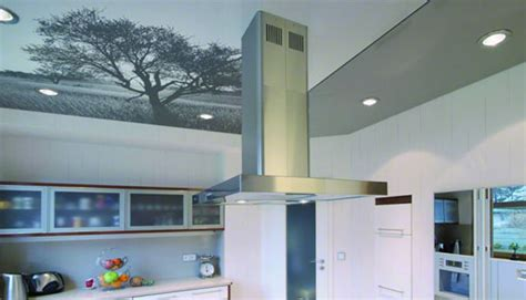 Barrisol Ceiling Rating by Barrisol Stretch Ceilings Barrisol Bc