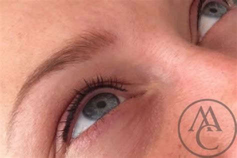 melissa carr cosmetic tattooing eyebrows lips eyeliner