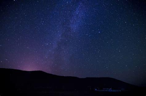 图片素材 天空 晚 银河 大气层 黑暗 极光 天文学 星空 午夜 Aershan 天文物体