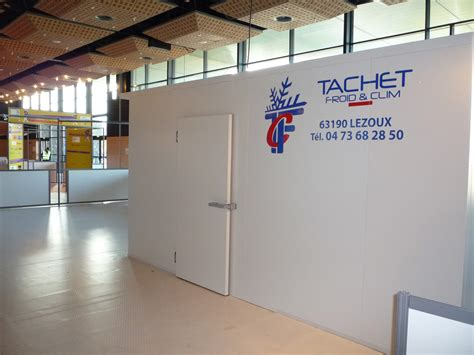 location chambre frigorifique location de machine frigorifique thiers puy de dôme
