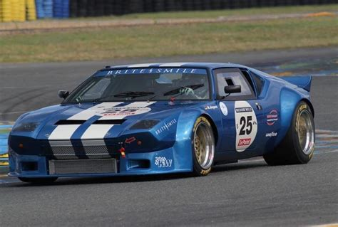 21 best about de tomaso pantera on daniel o connell my and galleries