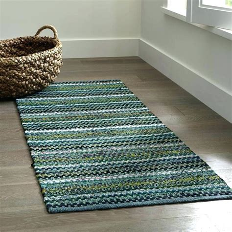 green kitchen rug bright green kitchen rug trendyexaminer 1429