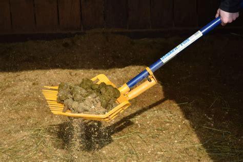 auto sifting manure forks fine mini tine manure fork