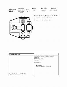 Ford Workshop Manuals  U0026gt  F 150 4wd V8