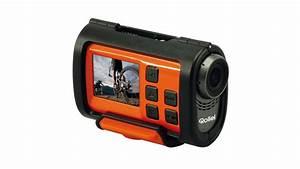 Wlan Cam Test : rollei s 30 wifi die preisg nstige action cam im test audio video foto bild ~ Eleganceandgraceweddings.com Haus und Dekorationen