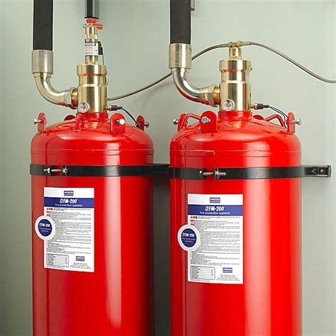 Total Fire Protection and Plumbing Services