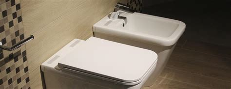 Bidet Reviews by Bidet Reviews And Guides For 2018 Toiletops