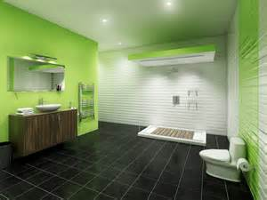 green bathroom tile ideas wall decoration in the bathroom 35 ideas for bathroom design with tiles fresh design pedia