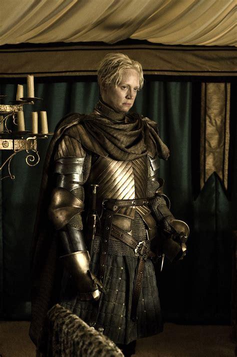 Game Of Thrones Season 3 Interview With Nikolaj Coster
