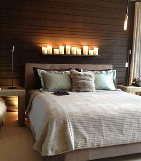bedroom decorating ideas  couples