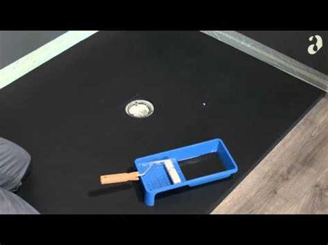 Kit De Réparation Soloplast Doovi